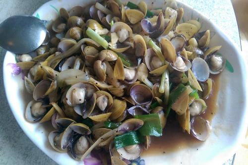 立川漁場五餅二魚餐廳